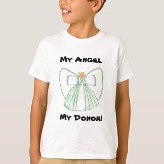 Camiseta angel1