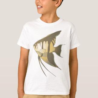 Camiseta Angelfish 2