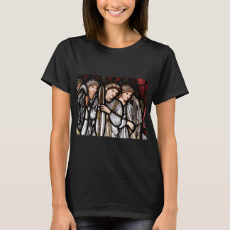 Camiseta Angélico