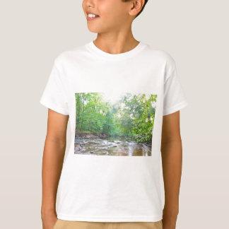 Camiseta Angra - verão