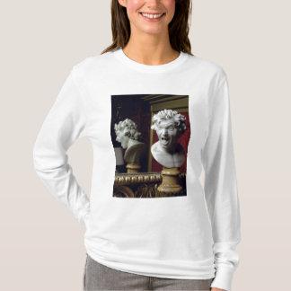 Camiseta Anima Dannata