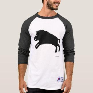 Camiseta Animais 162