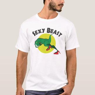 """Camiseta Animal """"sexy"""""""