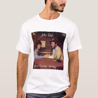 Camiseta Aniversário de Julie o décimo sexto - T-S