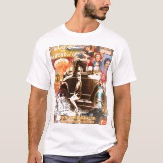 Camiseta anjo-falta-beatnik