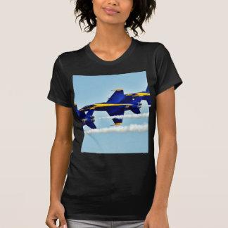 Camiseta Anjos azuis no Miramar Airshow