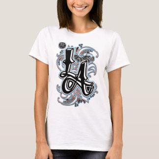 Camiseta Anjos Ramírez