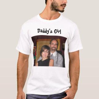 Camiseta Anna & Doug nas estradas transversaas