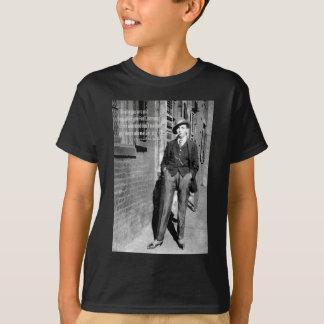 Camiseta Anne o Tomboy 11x17 final.jpg