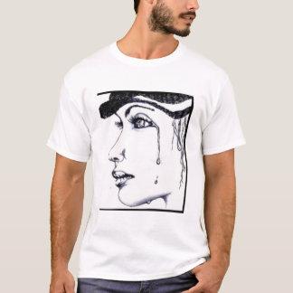 """Camiseta Annie Lennox """"a curar """""""
