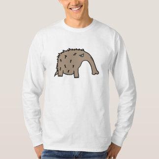 Camiseta Anteater