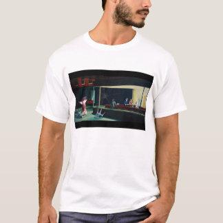 Camiseta Anteater irritado: