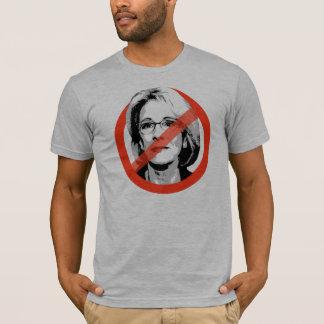 Camiseta Anti-Devos