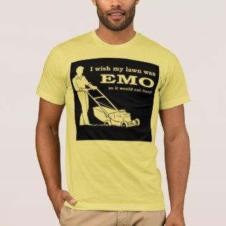 Camiseta Anti-Emo