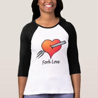 Camiseta Anti t-shirt do dia dos namorados