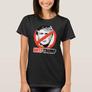 Camiseta Anti-Trunfo