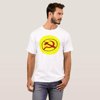 Camiseta Anticomuna 2
