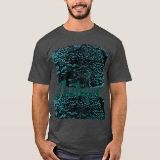 Camiseta Antiguidade
