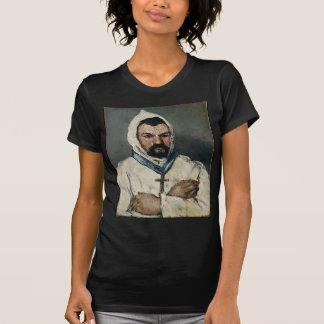 Camiseta Antoine Dominique Sauveur Alberto