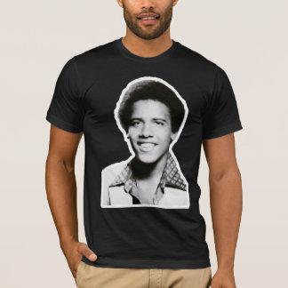 Camiseta Anuário 1979 de Obama