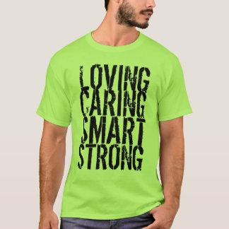 Camiseta Apenas chame-me pai - dia dos pais