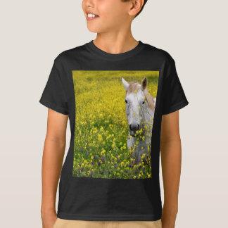 Camiseta Apenas curioso