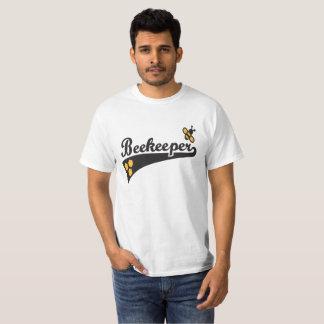 Camiseta Apicultor
