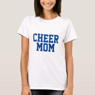 Camiseta Apoio da MAMÃ do elogio esse special alguém que