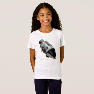 Camiseta Apollo Girls