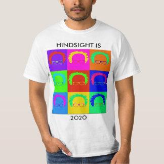 Camiseta APRENDIZAGEM do pop art das máquinas de lixar de