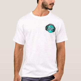 Camiseta Aqua Havok