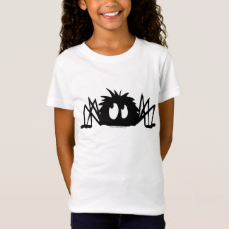 Camiseta Aranha