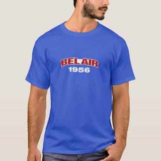 Camiseta Arco 1956 do Bel Air