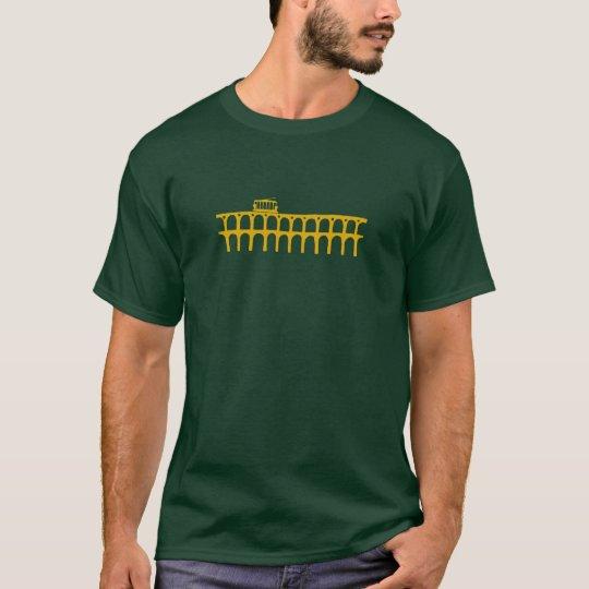 """Camiseta """"Arcos da Lapa"""""""