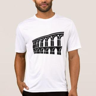 Camiseta arcos da Lapa