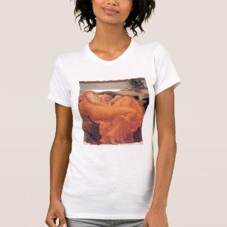 Camiseta Ardendo junho