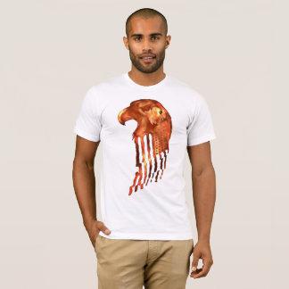 Camiseta Ardor Eagle