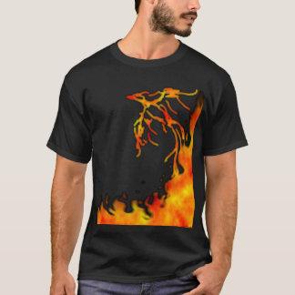 Camiseta Ardor Phoenix