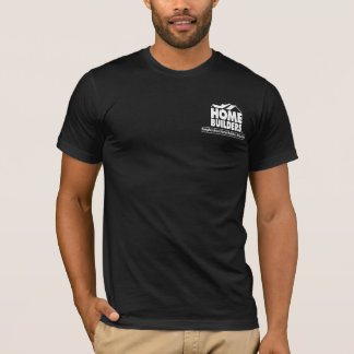 Camiseta Área PWB de Memphis