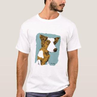Camiseta Arf