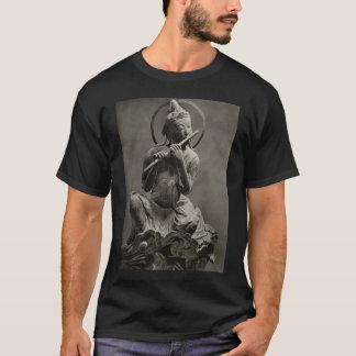 Camiseta arhat
