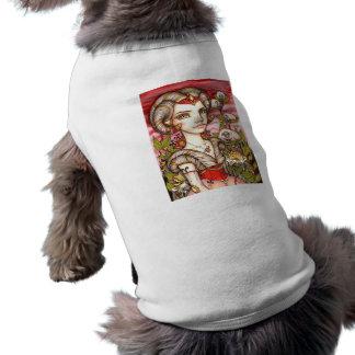 Camiseta Aries