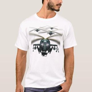 Camiseta Arma de OdonataCopter
