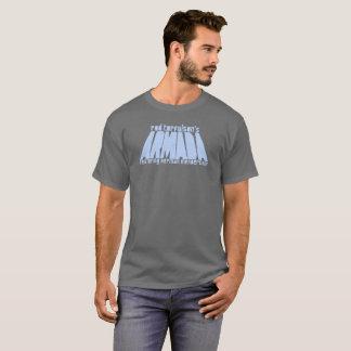 Camiseta Armada V2