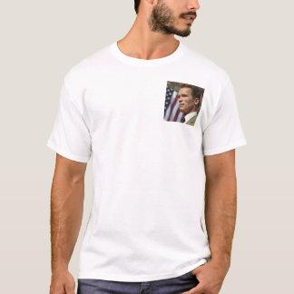Camiseta Arnold