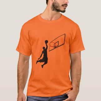 Camiseta aros