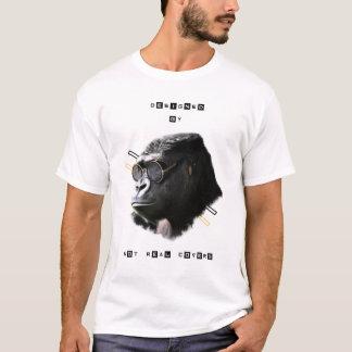 Camiseta Art_03