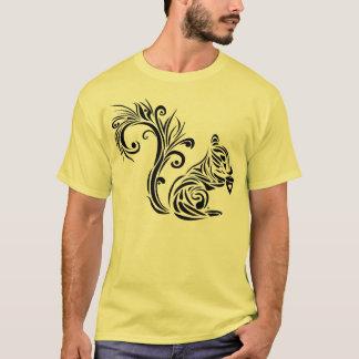 Camiseta ARTE DE EDDIE ANDERSON: Rochoso