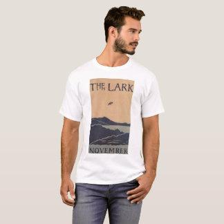 Camiseta arte do americano do Tshirt do vintage