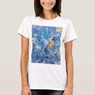 Camiseta Arte por Cleopatra